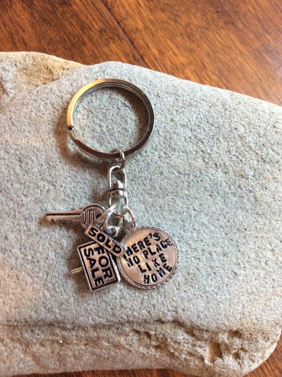Un cadeau de nouvelle maison propri taire dune maison sur etsy - Idee cadeau nouvelle maison ...