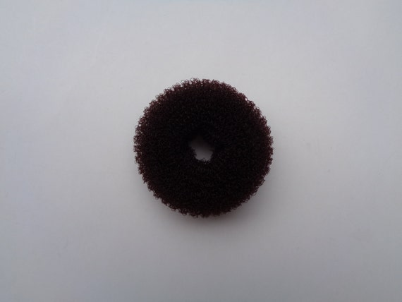 Small Bun Maker Hair Bun Maker Bun Maker Donut Ballerina | Etsy