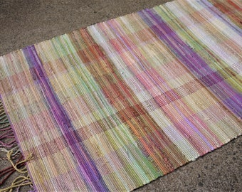 3' x 5' Tapestry or Rug