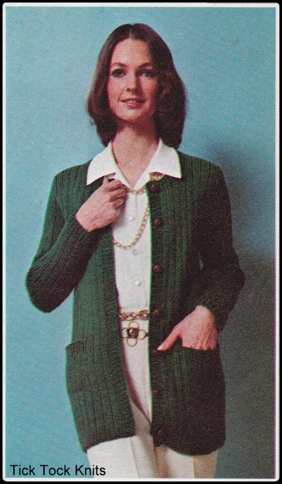 Vests & Waistcoats Honey Fake Pearls Buttons Blue-grey Long Blazer Vest Women Plus Size Suit Gilet Femme Pocket Double Breasted Coat Colete Feminina Tops