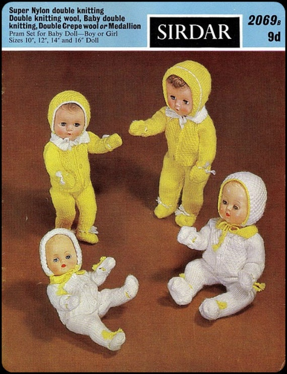 mittens knitting pattern baby boy or girl helmet Baby bonnet Also as a PDF.