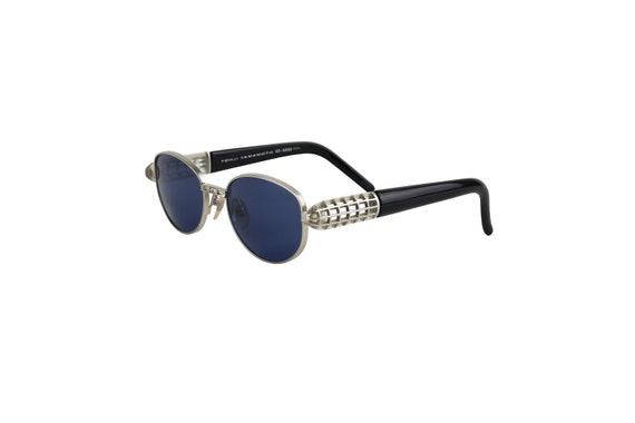 YOHJI YAMAMOTO 52-5202 Vintage Sunglasses