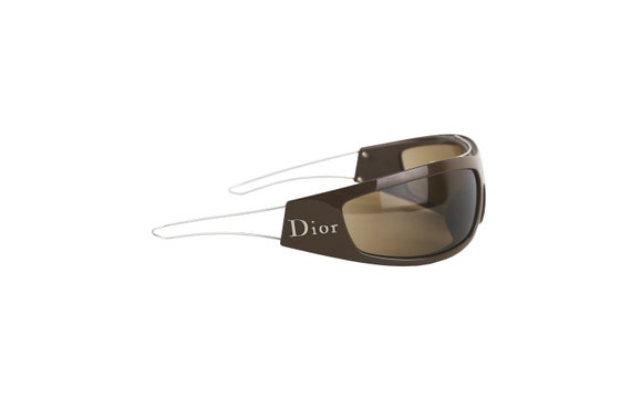 "DIOR ""COLORFULL"" Sunglasses"