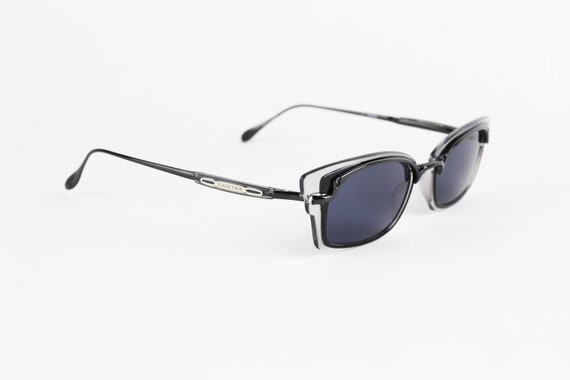 JEAN PAUL GAULTIER 56-0039 Vtg  Sunglasses