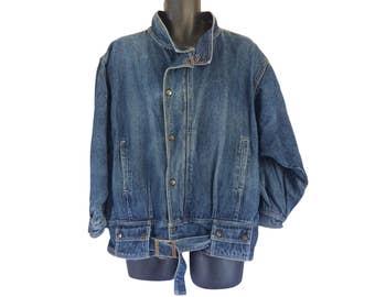 2cc9817b92e1a 80s clothing