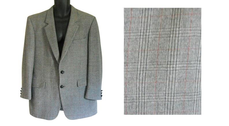dde3a75fa07e Men Sport Jacket Men Sport Coat Men Suit Jacket Plaid Blazer