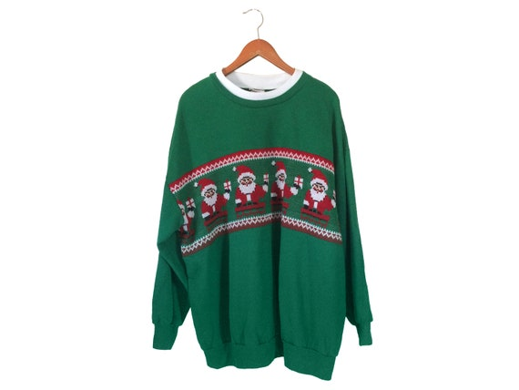 Plus Size Ugly Christmas Sweater.Ugly Christmas Sweater Plus Size Sweatshirt Tacky Christmas Sweater Ugly Christmas Sweatshirt Holiday Sweater Men Ugly Christmas Sweater
