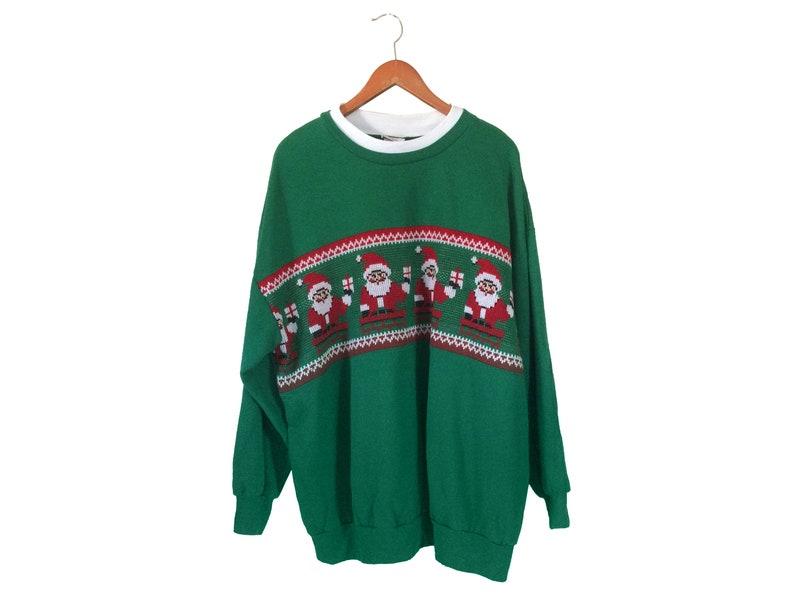 Mens 3x Ugly Christmas Sweater.Ugly Christmas Sweater Plus Size Sweatshirt Tacky Christmas Sweater Ugly Christmas Sweatshirt Holiday Sweater Men Ugly Christmas Sweater