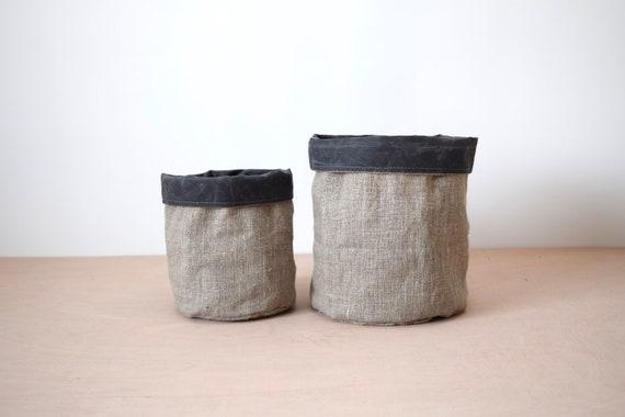 Plante Pot Porte Reversible Parfait Pour Plantes D Interieur Et