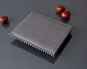 Kobo touch case  a8fec44b0033