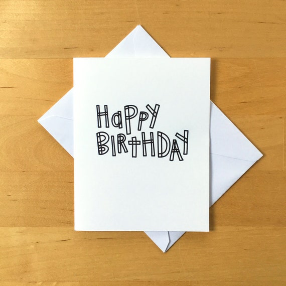 Rivka's Renditions | Birthday card pop up, Pop up card templates ... | 570x570