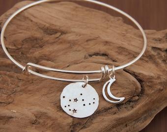 Constellation Bracelet
