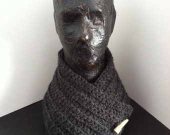 The Char-cowl