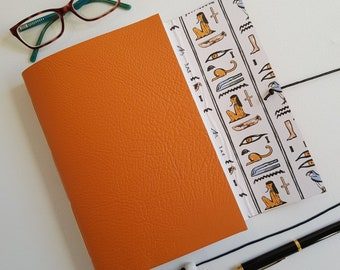 Egyptian Hieroglyphic Journal