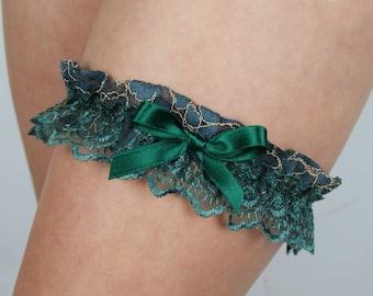 Black blue tossing garter keepsake wedding bride Rugby American Football prom garter bachelorette party bridal gift wedding gift