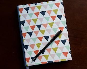Hardback Journal, Personalized Journal, Custom Journal, Writing Journal, Travel Journal, Journal Gift, Notebooks Journal, Diary