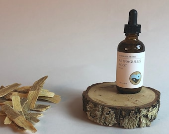 Herbal Tinctures, Astragalus root, chinese herbs, chinese medicine, immunity, holistic medicine, energy, herbal remedy, healing herbs,