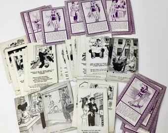Gary Gray 1940/'s 1950/'s Actor/'s Penny Arcade Photo Card