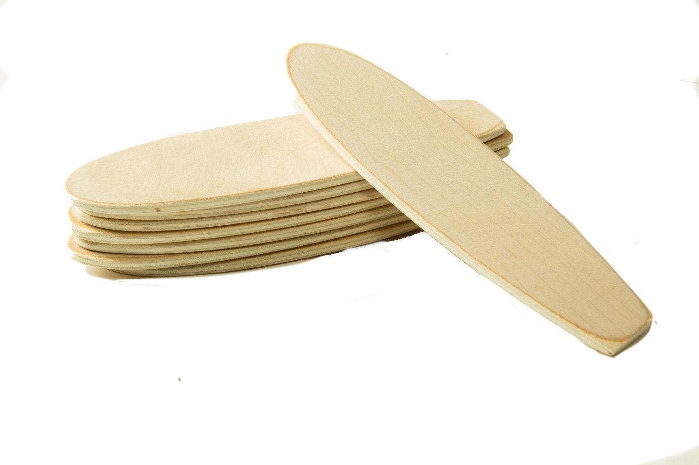 diy mini planches de surf faites le vous m me partie de etsy. Black Bedroom Furniture Sets. Home Design Ideas