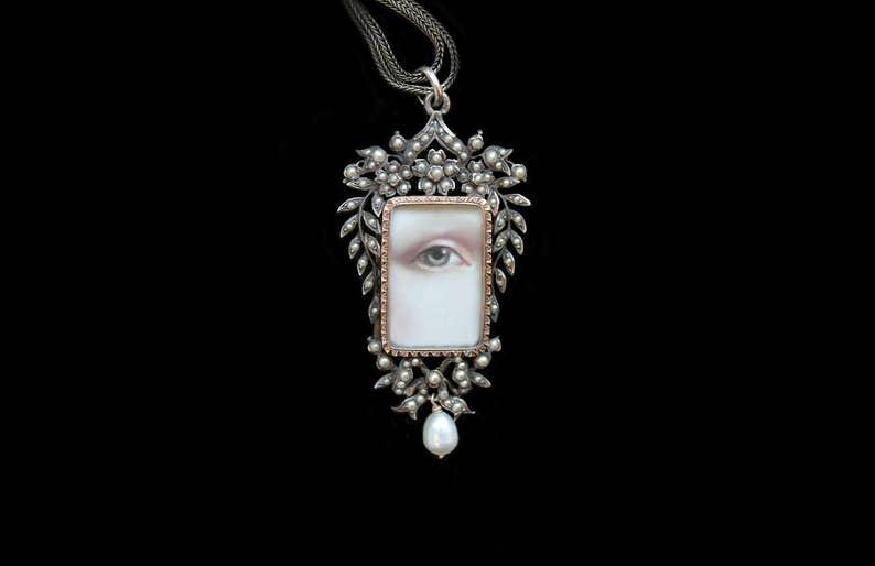 Sold-Reserved For Lizbeth-Final Payment Sandra Hendler image 0