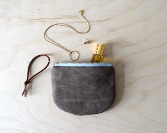 Coin purses & Wallets