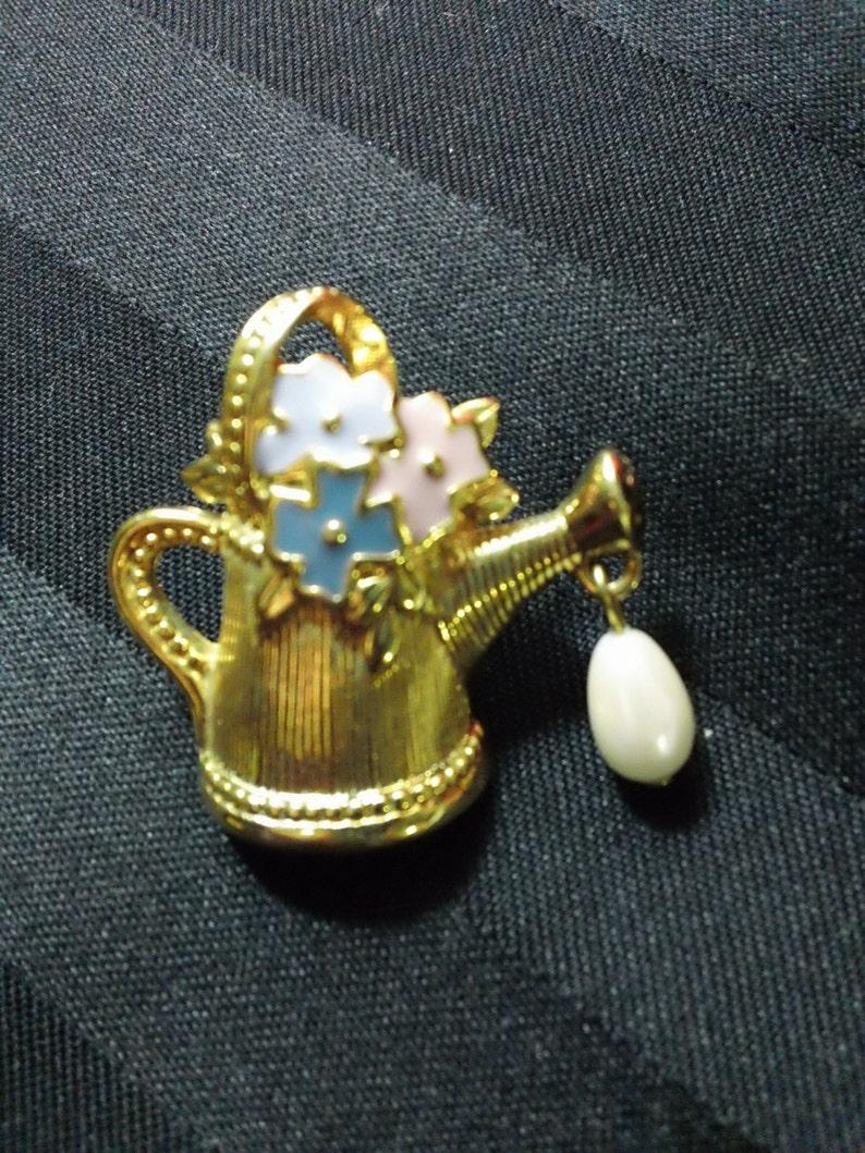 Antigüedad Espejo De Mano Victoriano Busto Mujer Esmalte Negro Hojas Con Perlas Arte Y Antigüedades