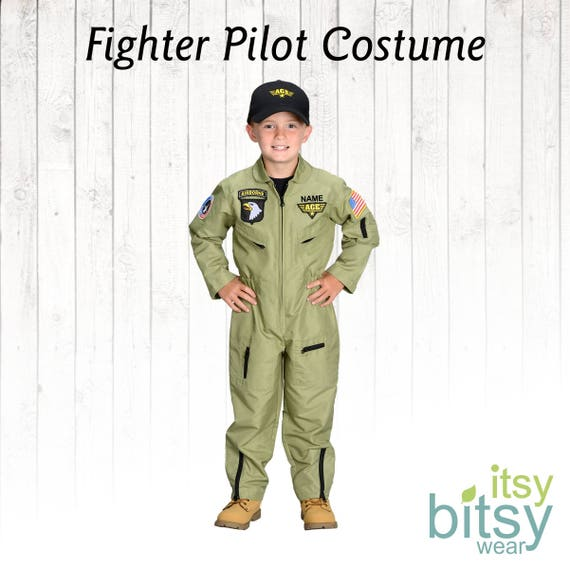 pantalon Kids Pack 14 kaki camouflage robe fantaisie enfants SOLDAT COSTUME VESTE CHEMISE