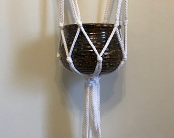 plant pots | hangers