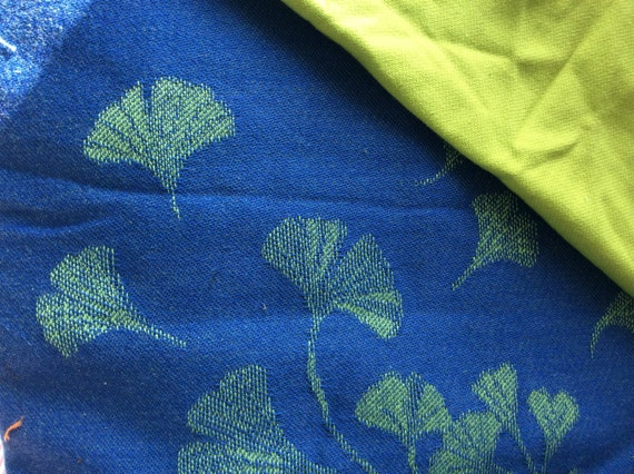 8b76a86e5cc Wrap conversion mei tai from DIDYMOS Ginkgo April and
