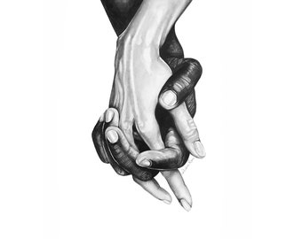 Never Let Go Series #1