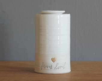 Personalized Urn Etsy