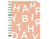 Birthday Type Random