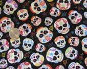 Sugar Skulls Children 39 s Pajama Pants Goth Sleep Pants PJs Teen Pajamas Children 39 a Pajamas Day of the Dead