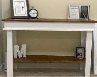 Console Tables Cabinets Etsy