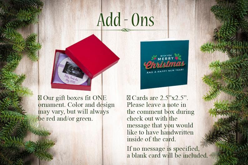Rescue Dog Christmas Ornament Forever Home Christmas Ornament Rescue Cat Ornament