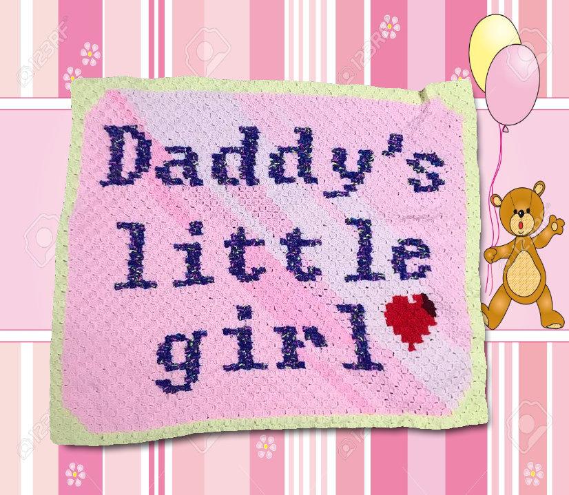 Crochet C2C Bernat Blanket Bear (With images) | Baby blanket ... | 719x826