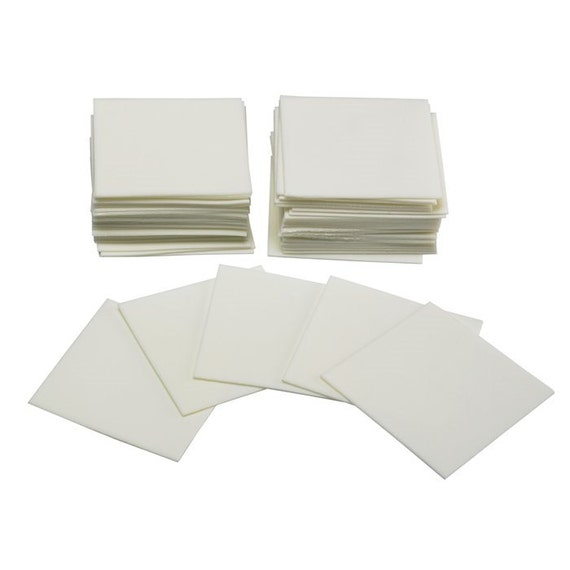 Pro Polish Mini jewelry Polishing Cloth