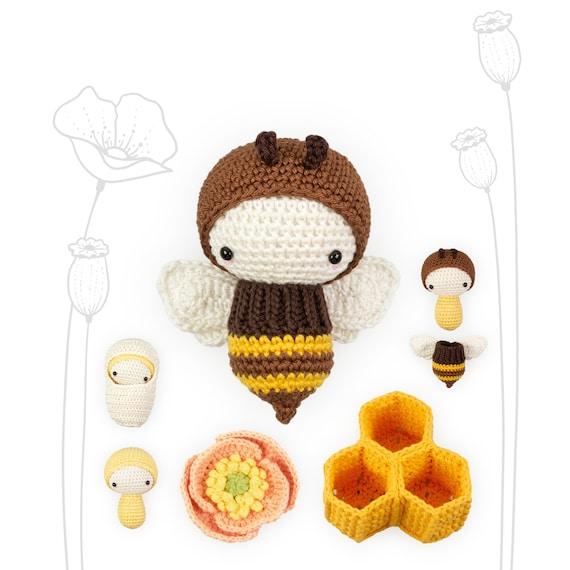 Liebe Marielle @amalou.designs , dein Micha ist einfach nur ... | 570x570