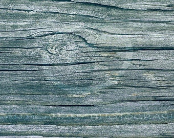 Rustic Wood Background Digital Download Clipart Banner Texture Overlay Photoshop Stock Photo Image