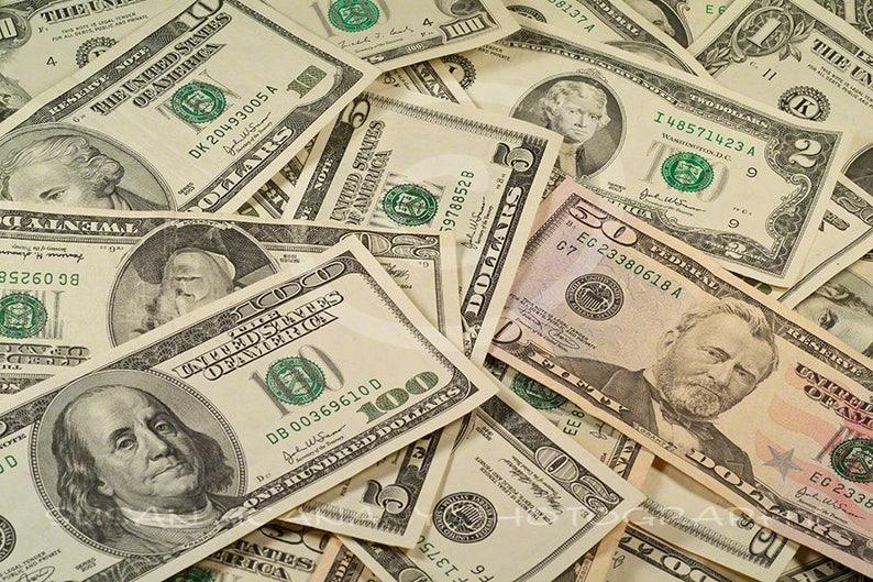 100 Dollar Bill Front Back Stock Illustrations – 35 100 Dollar Bill Front  Back Stock Illustrations, Vectors & Clipart - Dreamstime