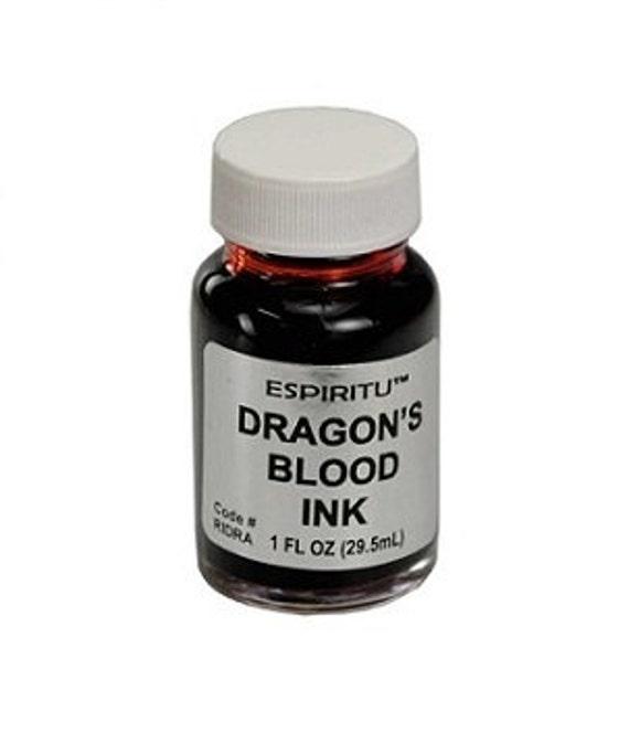Blood Offering Pagan