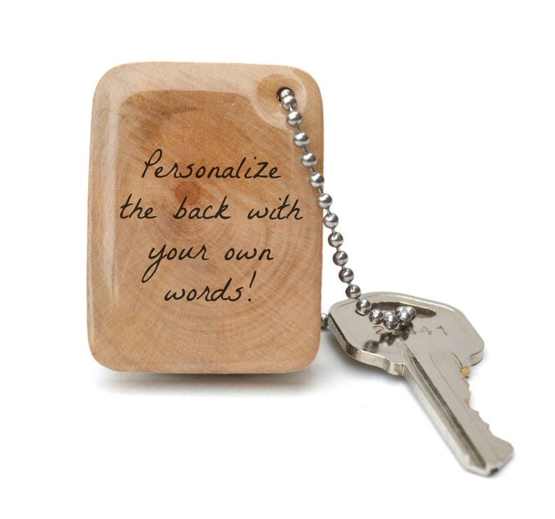 Maya Angelou Quote Keychain Graduation Gift Personalized Gift For High School Graduation Or College