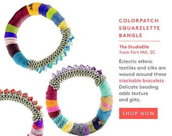 African Jewelry, African Bracelets, Beaded Jewelry, Fabric Jewelry, Beaded Bracelets, Bohemian Fashion Jewelry, Tribal Fabric