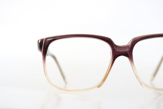 square raisin frames