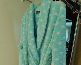 high quality materials innovative design replicas Jasmine robe   Etsy