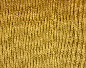 Estiva by Berroco - Bulky weight yarn - Curry Mustard Yellow