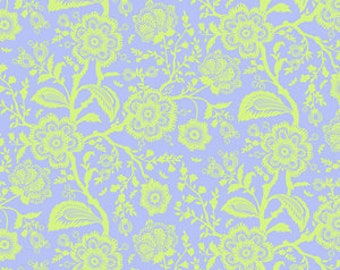 Pinkerville by Tula Pink for Free Spirit - Delight - Day Dream - Cotton Quilt Fabric - Choose Your Size