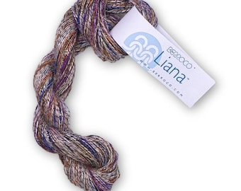Liana by Berroco - DK weight yarn - Choose Your Color