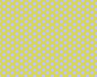 Kaffe Fassett - Spots - Apple - GP70 - Quilt Fabric - Select a Size - 100% Cotton Quilt Fabric K