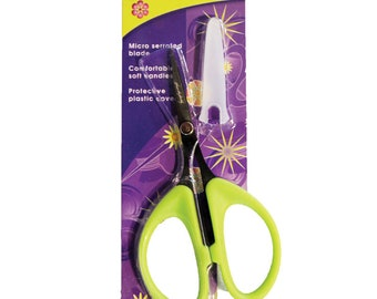 """Perfect Scissors Small 4"""" Karen Kay Buckley"""